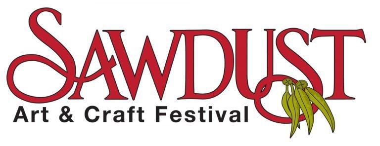 Sawdust Arts Festival | Laguna Beach, CA