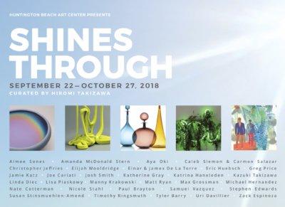 Contemporary Design Show