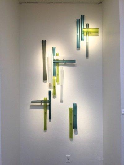 Interior Design Wall Contemporary Art