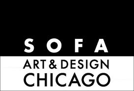 SOFA 2018 | Chicago, IL