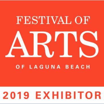 Festival of Arts | Laguna Beach, CA