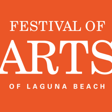 Festival of Arts CANCELED 2020