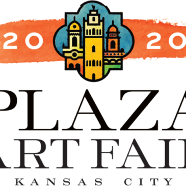 Plaza Art Fair Kansas City 2020 – CANCELED