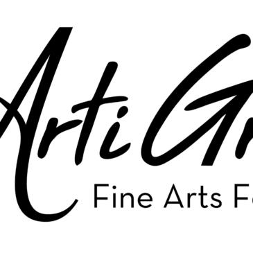 ArtiGras | Palm Beach Gardens, FL