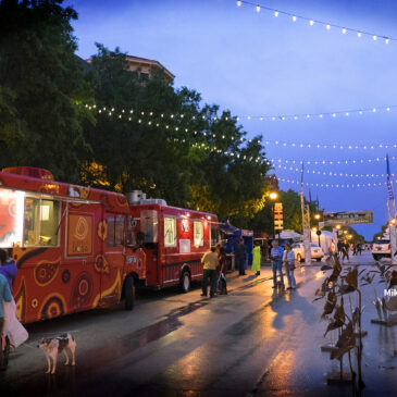 Art in the Square | Southlake, TX