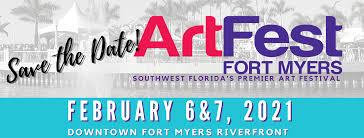 ArtFest Fort Myers | Fort Myers, FL
