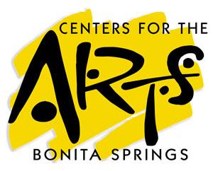 Bonita Springs National Art Festival | Bonita Springs, FL